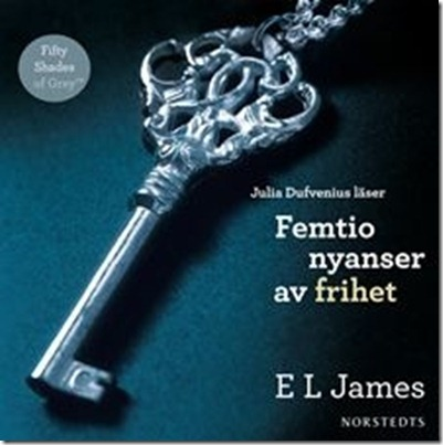 femtio_nyanser_av_frihet-james_e_l-21170797-frntl