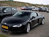 IMG_8856_bartuskn.nl.jpg