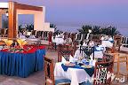 Фото 11 Carnelia Beach Resort