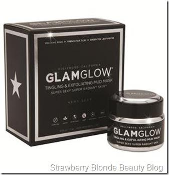Glamglow