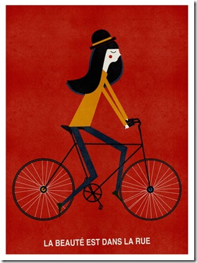 BikeBlanca2011