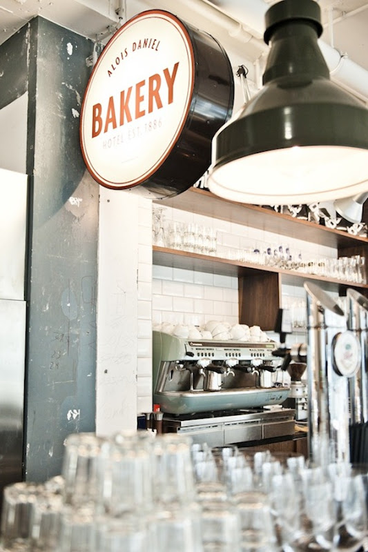 DANIEL_vienna_12_bakery