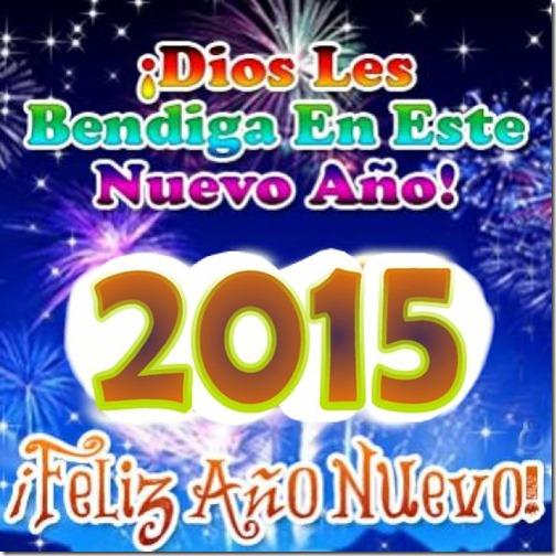 2015dios2