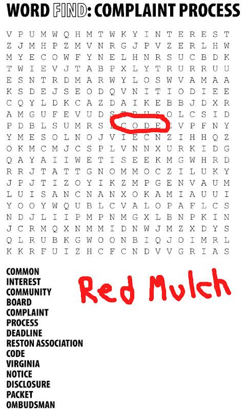 Word Find.jpg