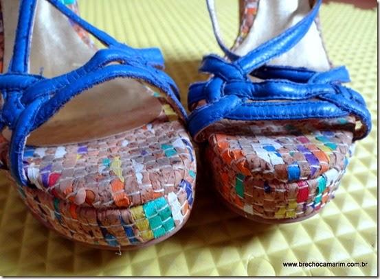 sandália luiza barcelos no Camarim-004