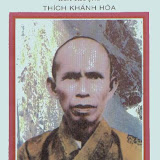 2.To_KhanhHoa_kiemtralai.JPG