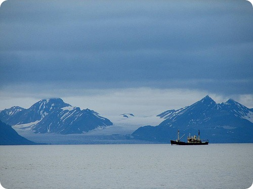 svalbard3