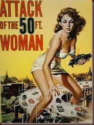 50ftwomanaward