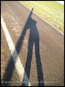 Passeggiata a Padulle - 29 gennaio 2014 (17)