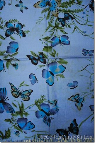butterflypashmina (13)