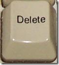 Key_delete