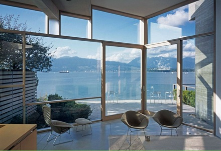fachada-vidrio-casa