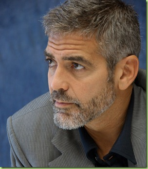 George-Clooney.beard jpg
