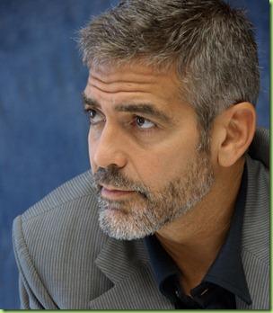 George-Clooney.beard jpg