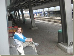 Leaving Haifa (Small)