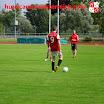 Kicken gegen Rechts, 21.9.2013, Schwechat, 5.jpg