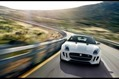 New-Jaguar-F-Type-Coupe-8