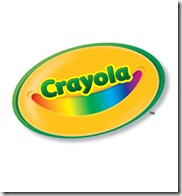 Crayola_Color_Wonder_logo