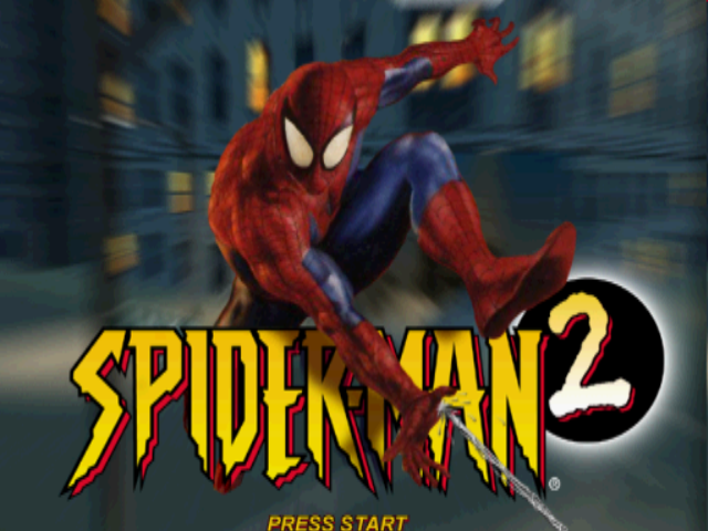 Spider man enter electro game free download