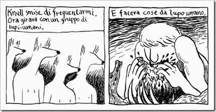 04_Memorie_Cavernicolo_Cesaratto