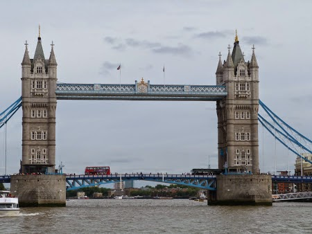 8. Tower Bridge.JPG