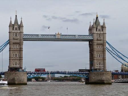 8. Tower Bridge.JPG