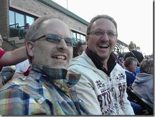 Shane and Matt2