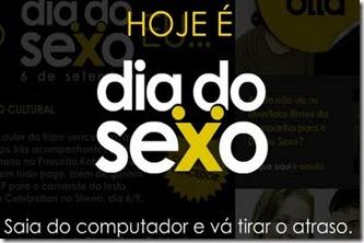 dia-do-sexo (2)