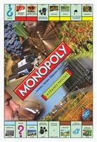 monopoly_vinarske