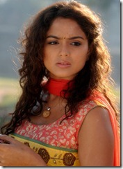 asmita sood photos telugu movie hero actress latest new hot photos stills images pics gallery