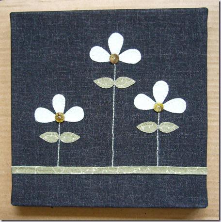 schilderijtje-3-witte-bloem