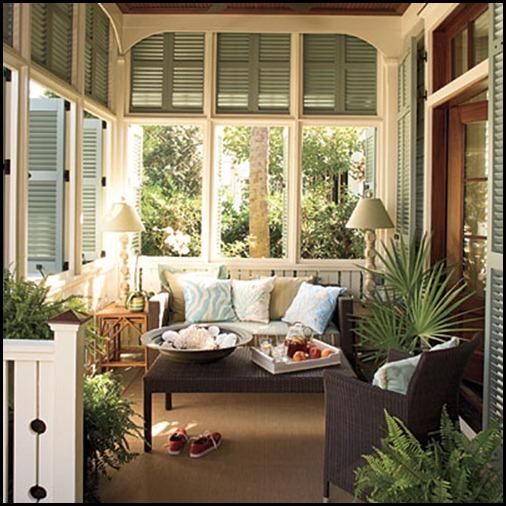 front-porch-l