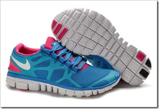 Womens-Nike-Free-300-20