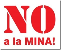 no-a-la-mina 2