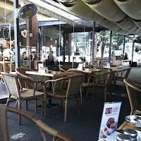 cafeneto2.jpg