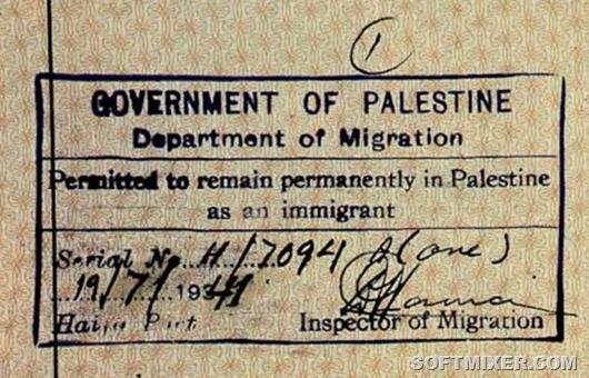 06-hitler-visa