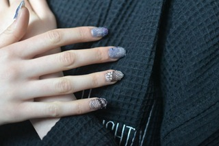 OPI for Houghton