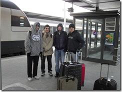 21 - Dia-10-02-2012 - Schoenewerd-Suiça (2)