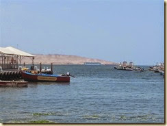 20141215_GP from Paracas (Small)