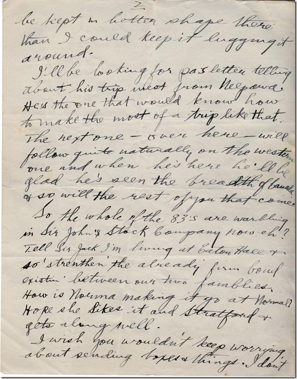 25 Oct 1917 2
