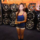 philippine transport show 2011 - girls (66).JPG
