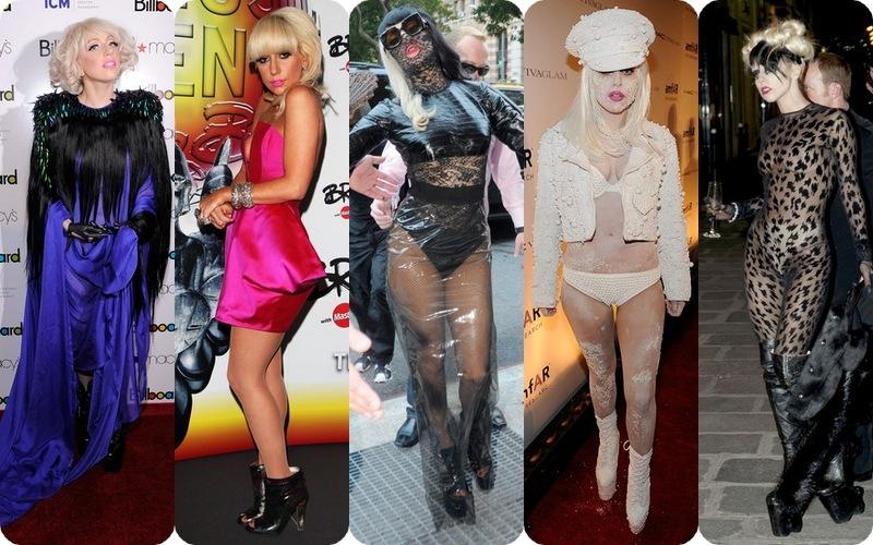 Gaga01