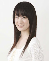 Seto Asami.jpg