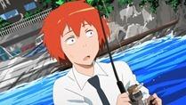 [HorribleSubs] Tsuritama - 04 [720p].mkv_snapshot_09.16_[2012.05.03_13.52.47]