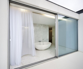 diseño-de-interiores-casa-mario-rocha.