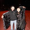 halloween07003 copia.jpg