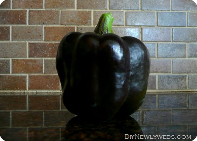purple-pepper