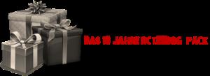 Passos para instalar o Spezial Jubiläums Set – Das 10 Jahre rct-3.org (AreaORG Team) lassoares-rct3