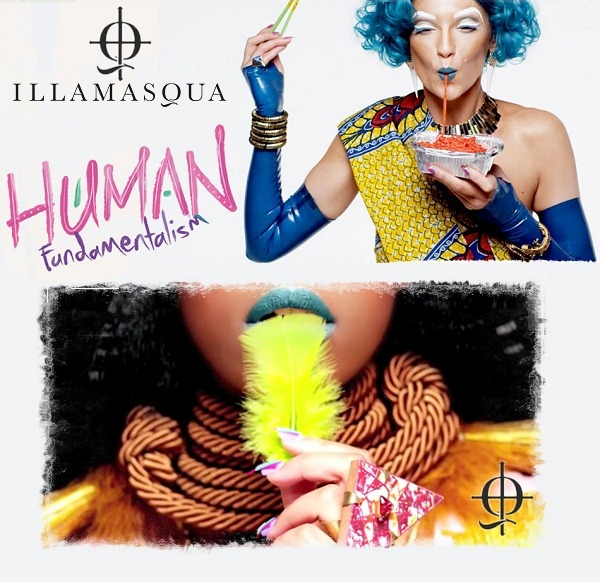 01-illamasqua-human-fundamentalism-collection-summer-2012