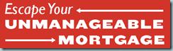 Escape_your_mortgage